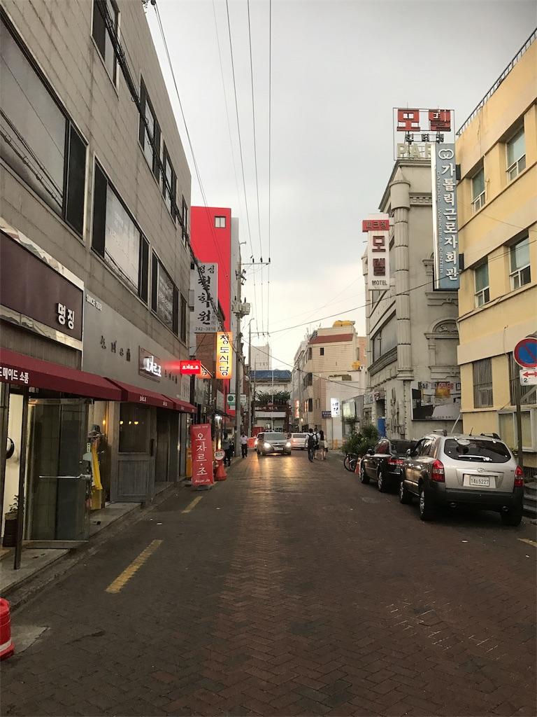 f:id:kensukemurase:20170719193751j:image