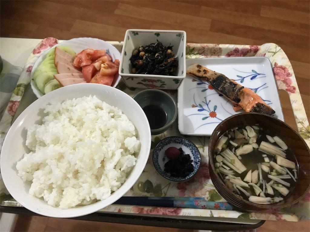 f:id:kensukemurase:20171001015548j:image