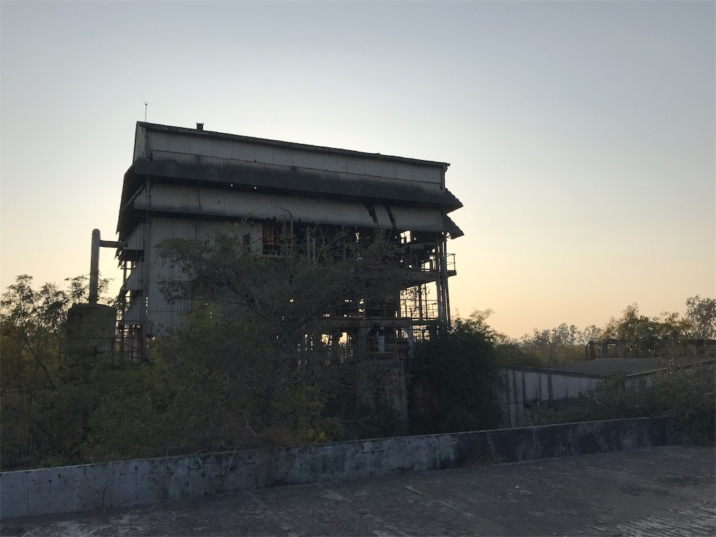 f:id:kensukemurase:20180210214558j:image