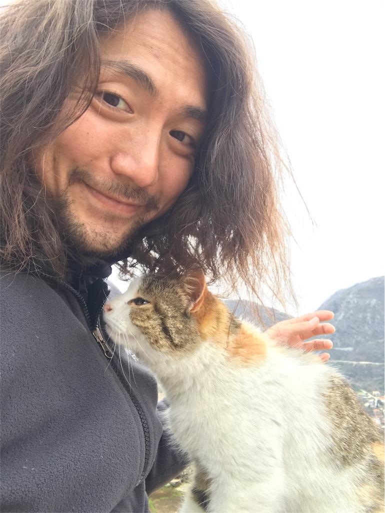f:id:kensukemurase:20180314172946j:image