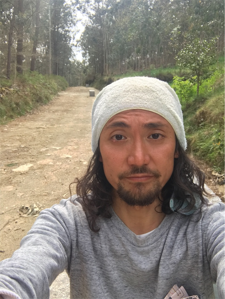 f:id:kensukemurase:20180525192017j:image