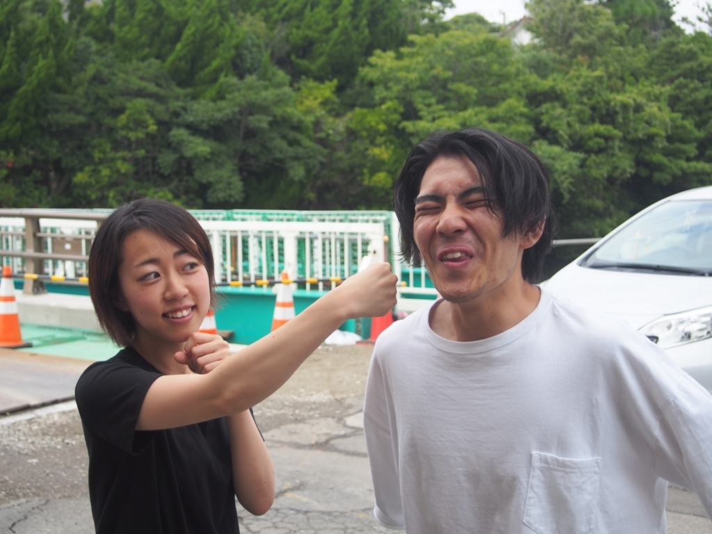 f:id:kensukeokamoto:20170817192951j:plain