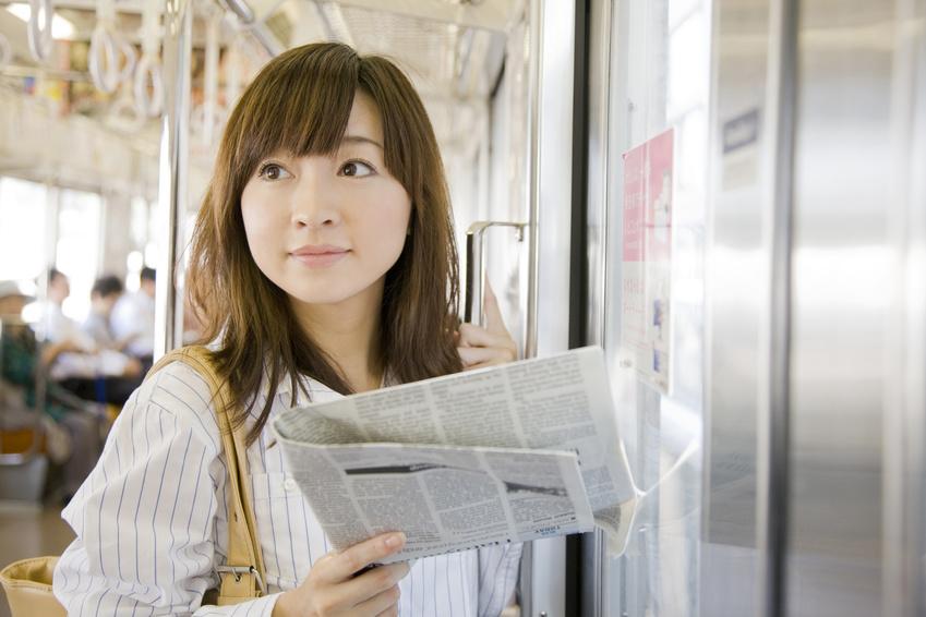 f:id:kensukesuzuki:20091112183849j:plain