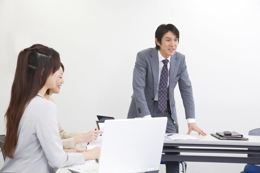 f:id:kensukesuzuki:20100104205622j:plain
