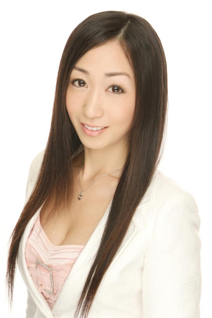 f:id:kensukesuzuki:20101229153344j:plain