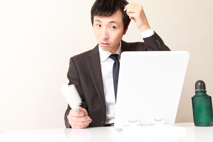 f:id:kensukesuzuki:20121202132555j:plain