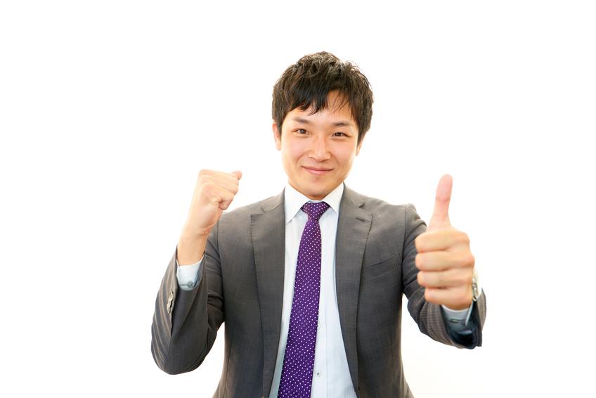 f:id:kensukesuzuki:20130228115437j:plain