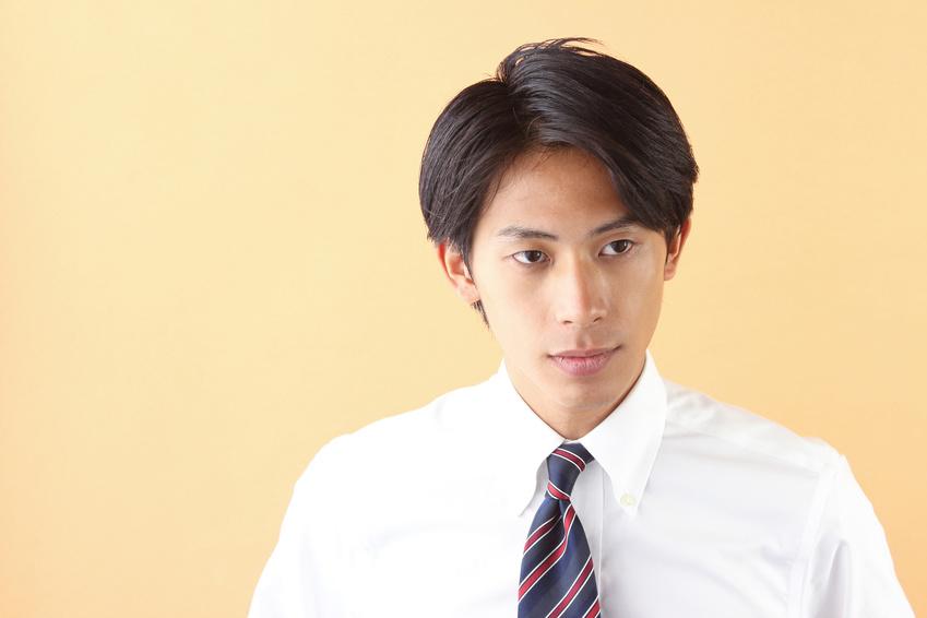 f:id:kensukesuzuki:20130714142856j:plain