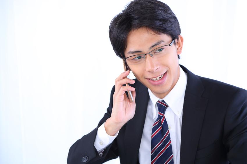 f:id:kensukesuzuki:20150222113518j:plain