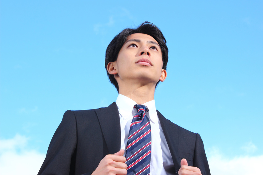 f:id:kensukesuzuki:20150222160827j:plain