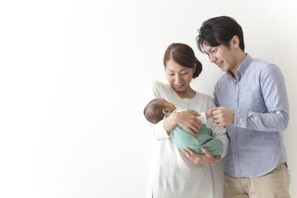 f:id:kensukesuzuki:20150314105250j:plain