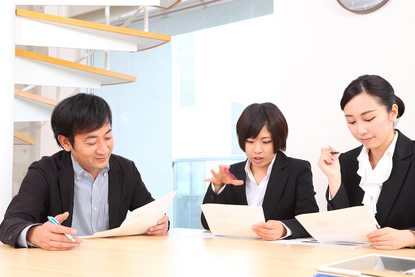 f:id:kensukesuzuki:20150330153724j:plain