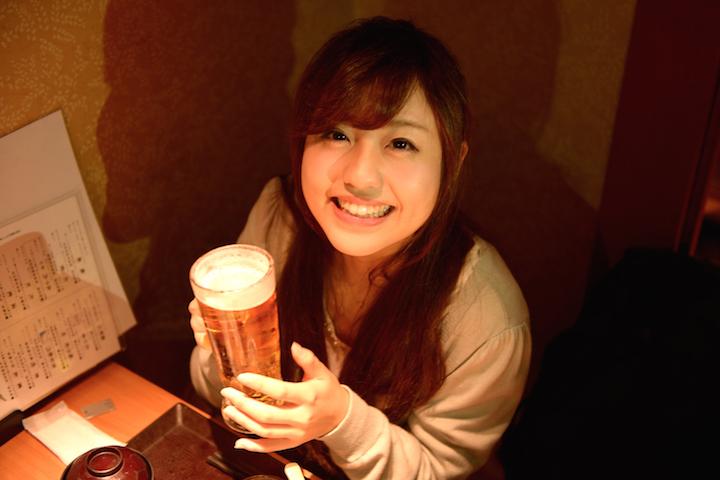 f:id:kensukesuzuki:20150912120027j:plain
