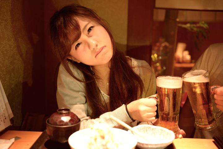 f:id:kensukesuzuki:20150924133356j:plain
