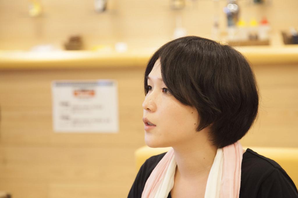 f:id:kensukesuzuki:20150929155616j:plain