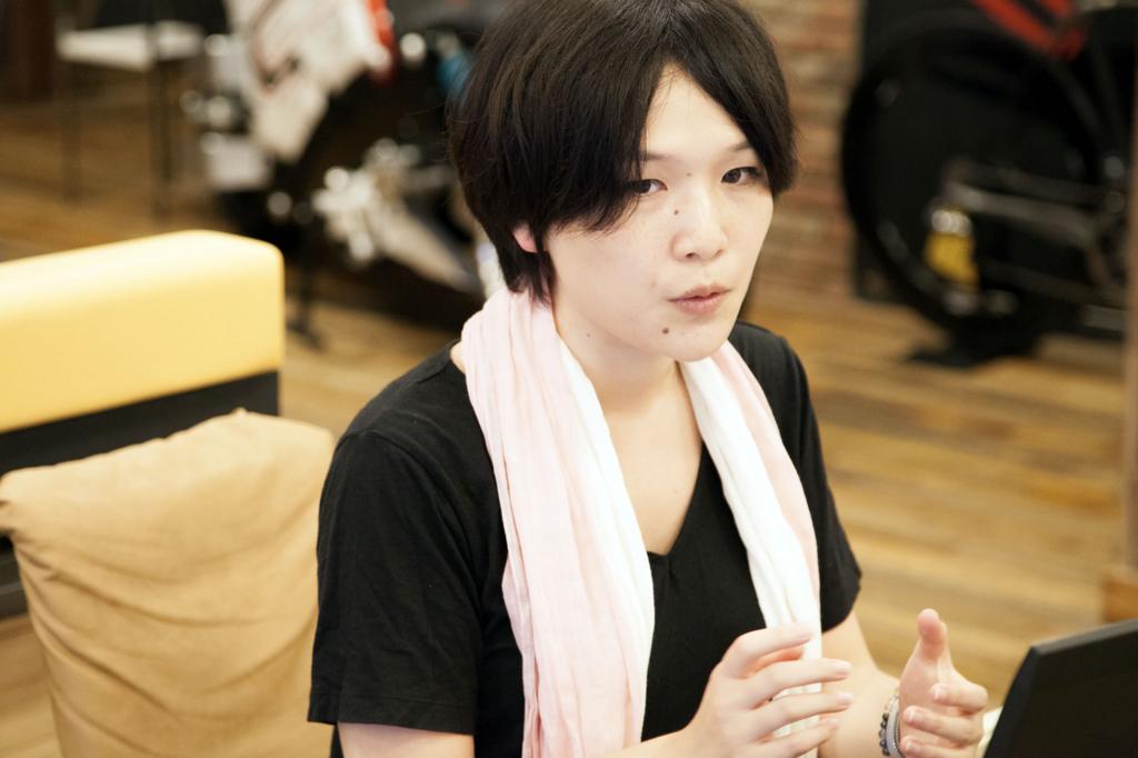 f:id:kensukesuzuki:20150929155648j:plain