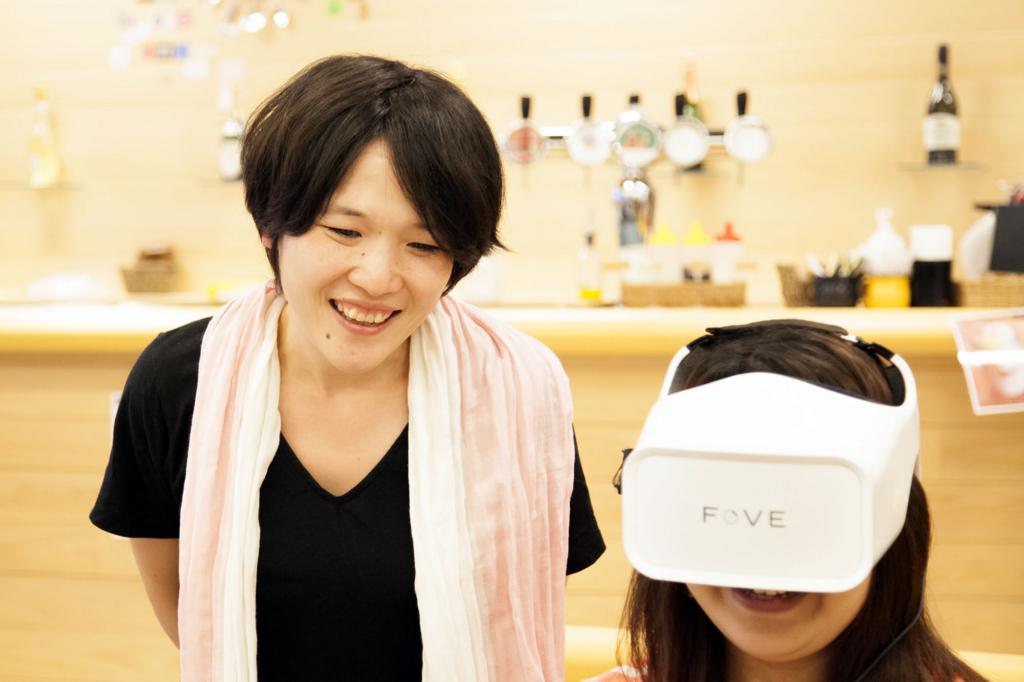 f:id:kensukesuzuki:20150929155712j:plain