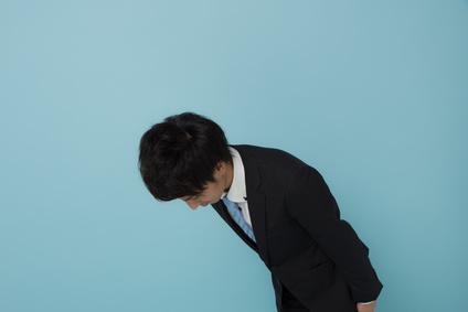 f:id:kensukesuzuki:20160216175411j:plain