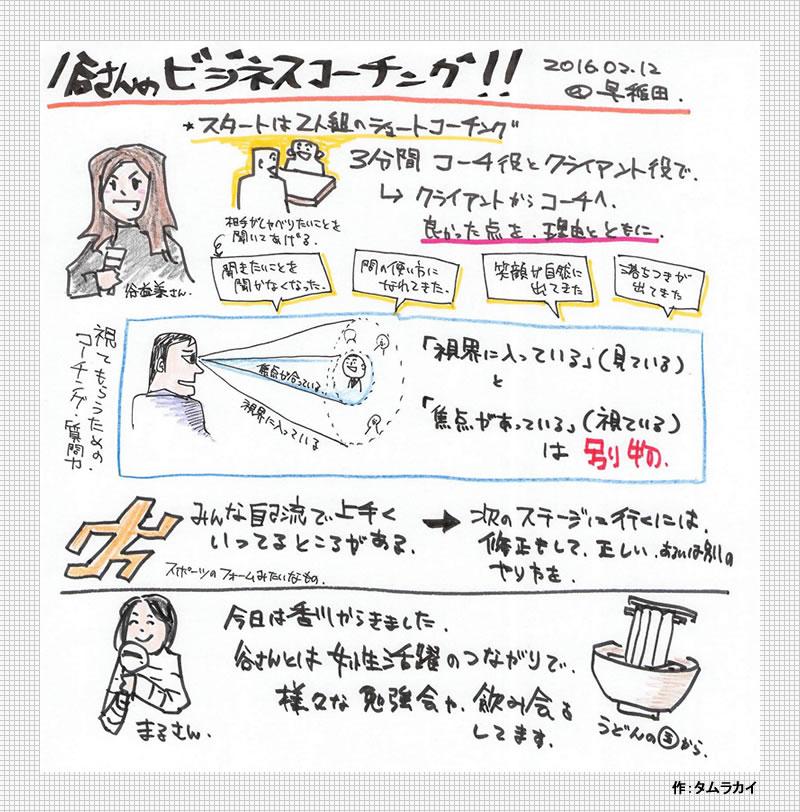 f:id:kensukesuzuki:20160225114315j:plain