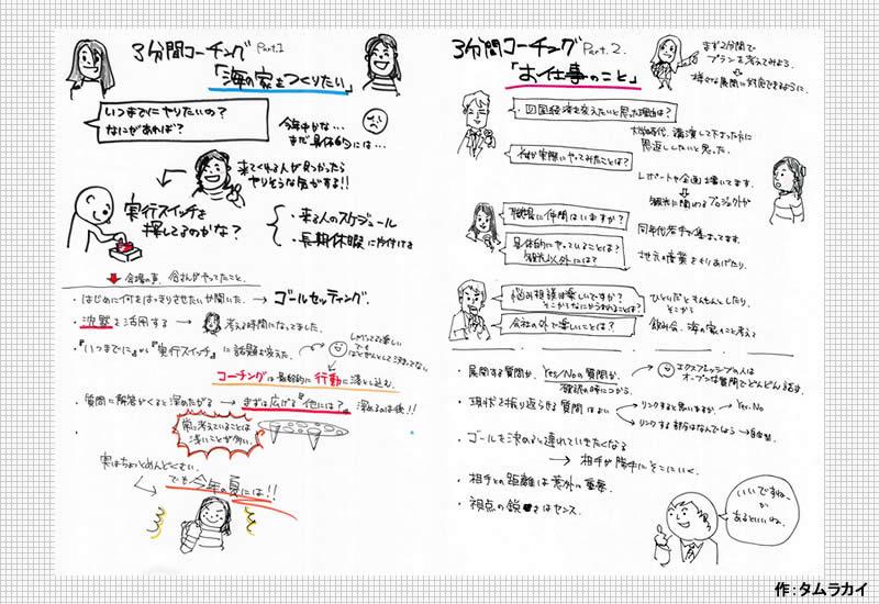 f:id:kensukesuzuki:20160225114731j:plain