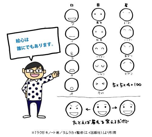 f:id:kensukesuzuki:20160225120634j:plain