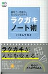 f:id:kensukesuzuki:20160225121909j:plain