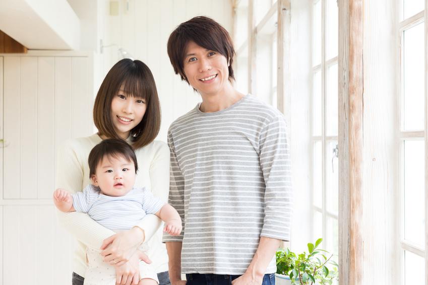 f:id:kensukesuzuki:20160427081627j:plain