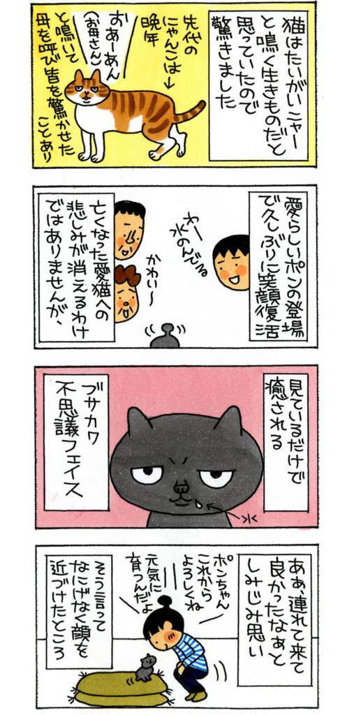 f:id:kensukesuzuki:20160511134534j:plain