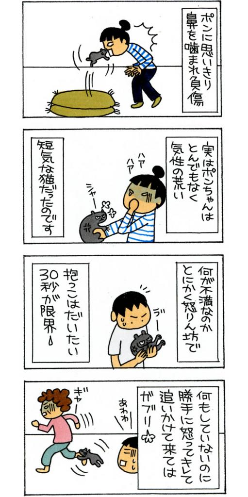 f:id:kensukesuzuki:20160511134542j:plain