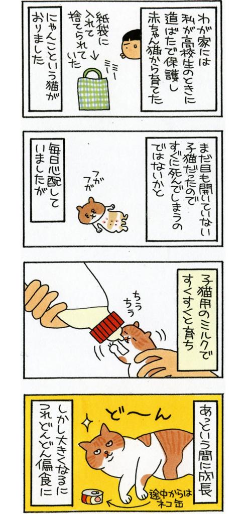 f:id:kensukesuzuki:20160705153642j:plain