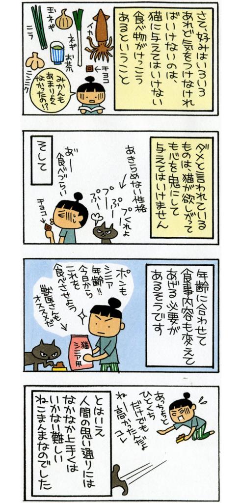 f:id:kensukesuzuki:20160705153857j:plain