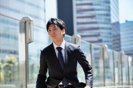 f:id:kensukesuzuki:20160722163903j:plain