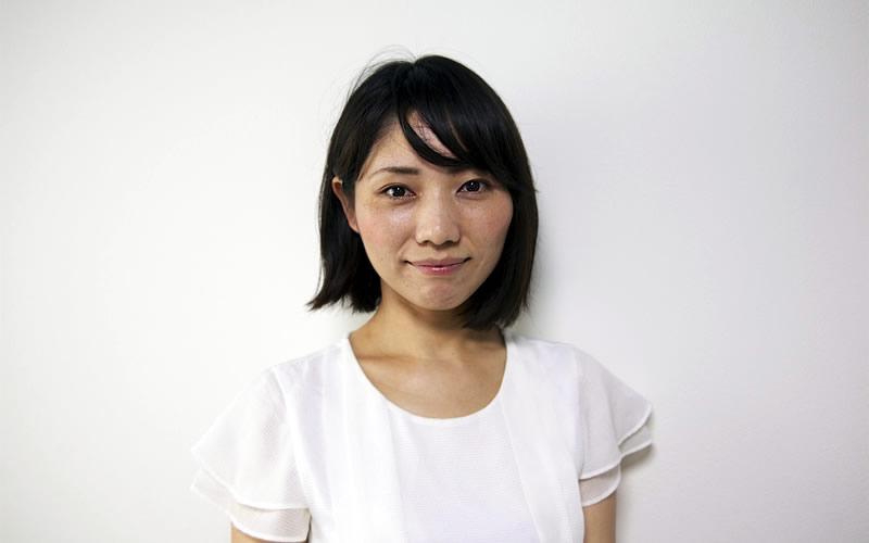 f:id:kensukesuzuki:20160725135515j:plain