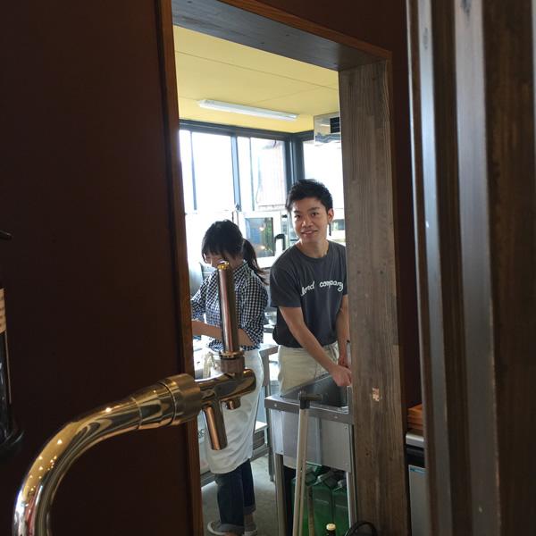 f:id:kensukesuzuki:20160830160058j:plain