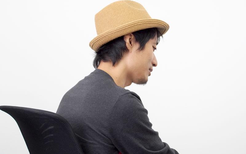 f:id:kensukesuzuki:20160920102259j:plain