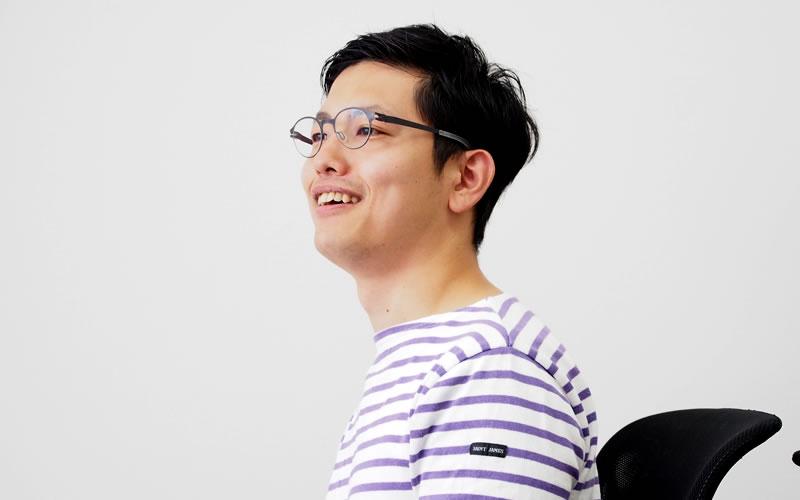 f:id:kensukesuzuki:20160920102325j:plain