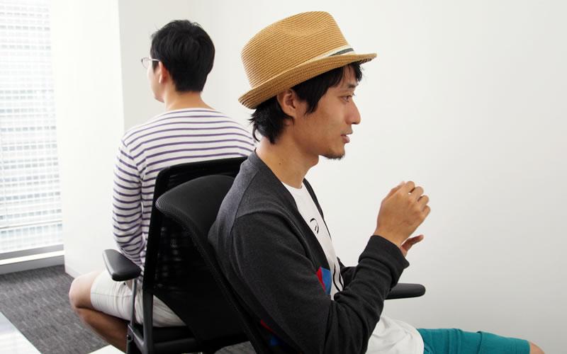 f:id:kensukesuzuki:20160920102351j:plain