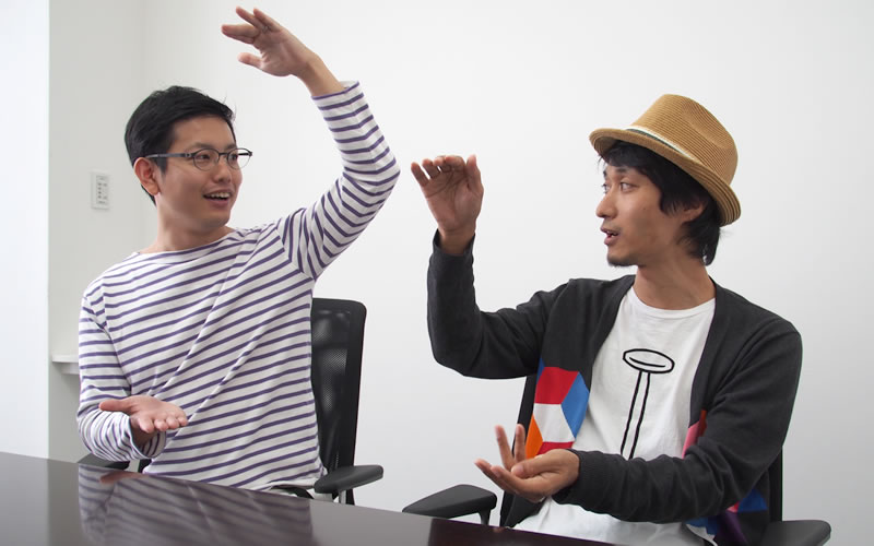f:id:kensukesuzuki:20160920102519j:plain