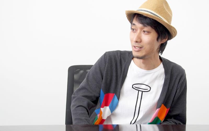 f:id:kensukesuzuki:20160920102540j:plain