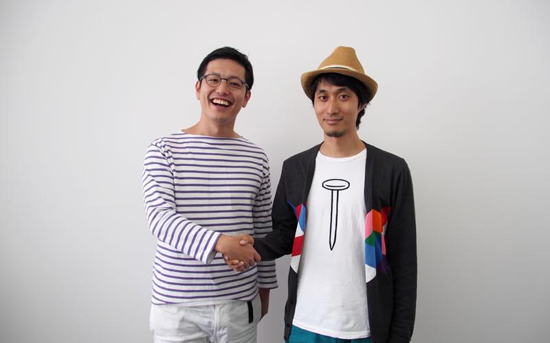f:id:kensukesuzuki:20160920102604j:plain