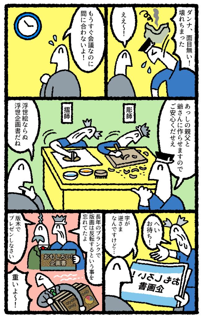 f:id:kensukesuzuki:20160925083011j:plain