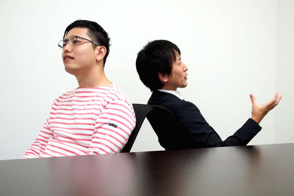 f:id:kensukesuzuki:20161020162402j:plain