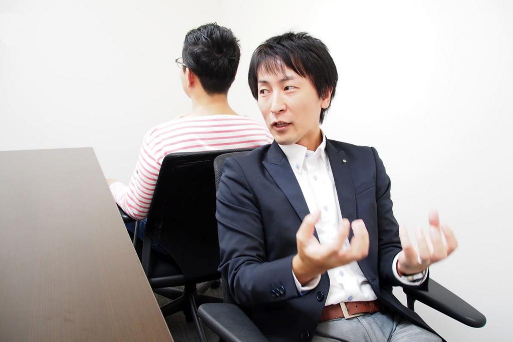 f:id:kensukesuzuki:20161020162430j:plain