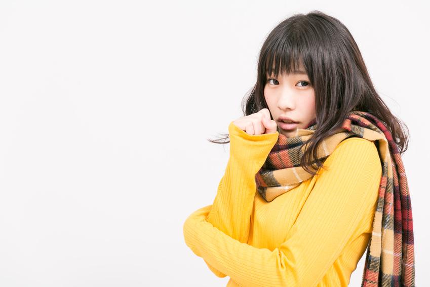 f:id:kensukesuzuki:20161022173511j:plain