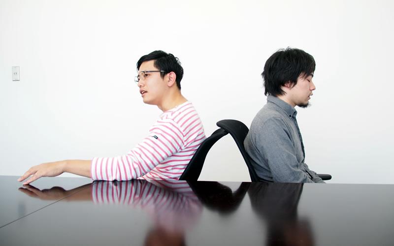 f:id:kensukesuzuki:20161118171245j:plain