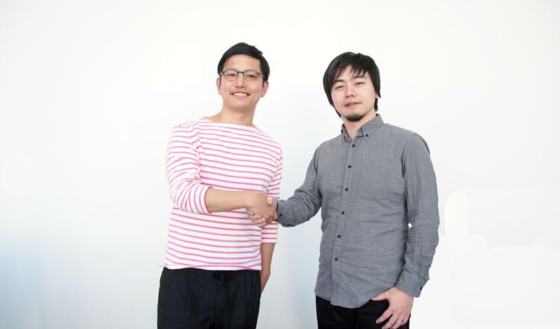 f:id:kensukesuzuki:20161118171301j:plain