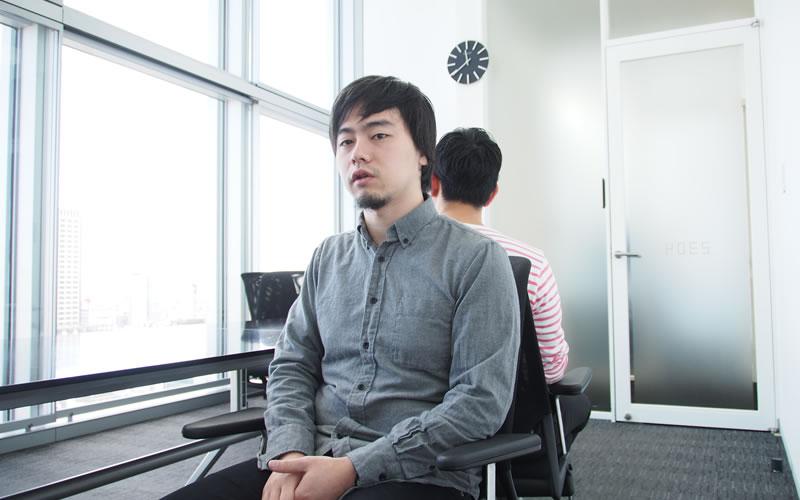 f:id:kensukesuzuki:20161118171616j:plain