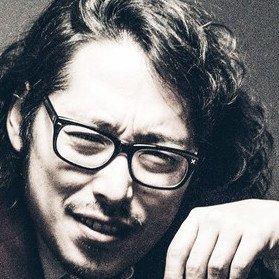 永井 勇成