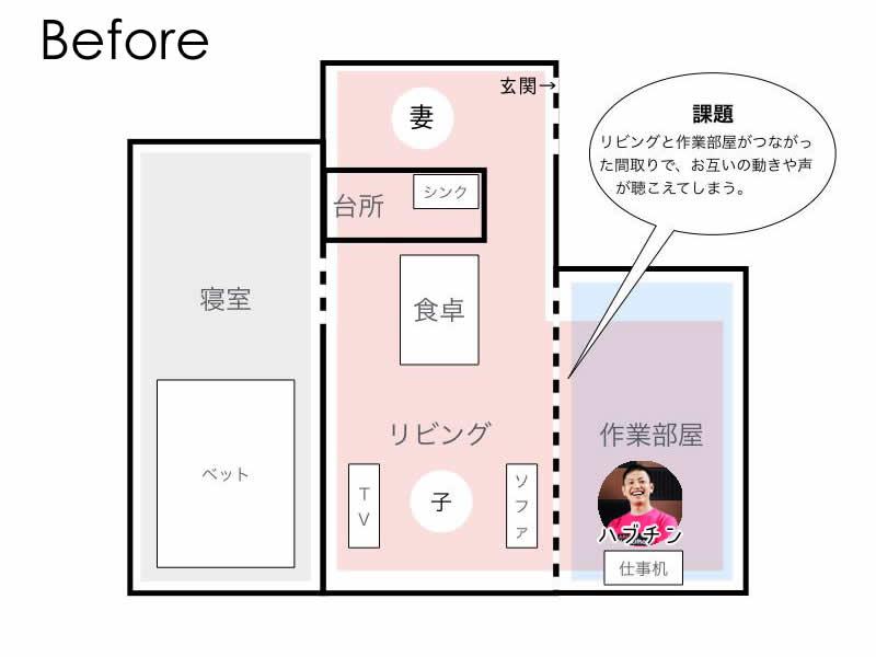f:id:kensukesuzuki:20170204233302j:plain
