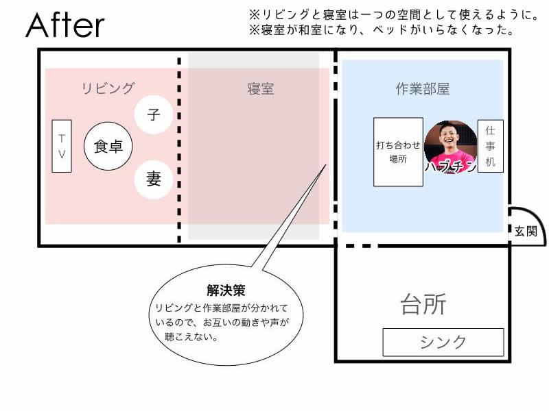 f:id:kensukesuzuki:20170204233325j:plain